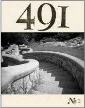 491 Magazine   Literary Magazines Database   Poets & Writers