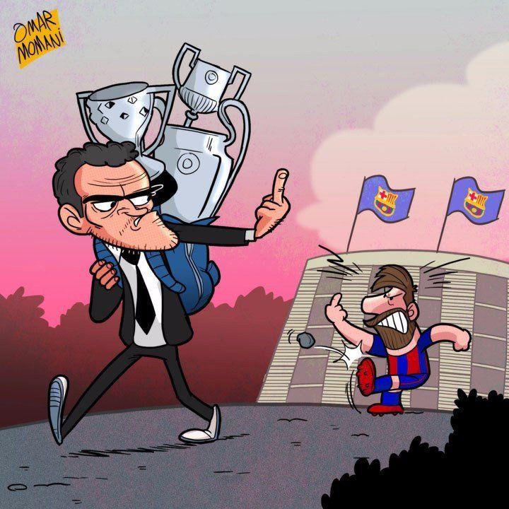Rabona – футбольные мемы и гифки в твоем смартфоне