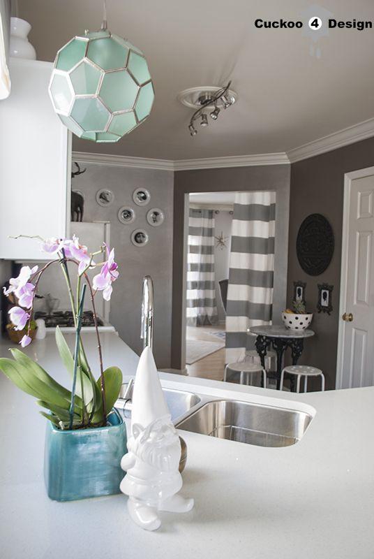 April Style House-Cuckoo 4 Design - City Farmhouse