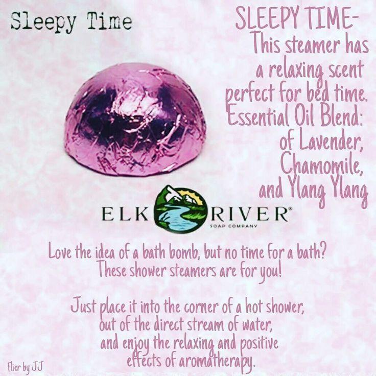 Elk River Soap Company Handmade Natural oils http:/elkriversoapcompany.com/#blairann90