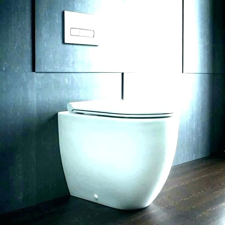 Toto In Wall Toilet Wall Hung Toilet With Tank Wall Hung Toilets