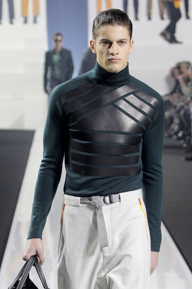 Male Futuristic Fashion-Nice | man jam | Pinterest ...
