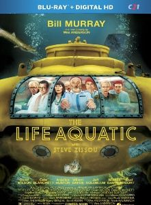 Title : The Life Aquatic with Steve Zissou 2004 Bluray 720p Format : Mp4 IMDB Rate : 7.3/10 from 128,415 users Info : Director: Wes Anderson Star: Bill Murray, Owen Wilson, Anjelica Huston Genres: ...