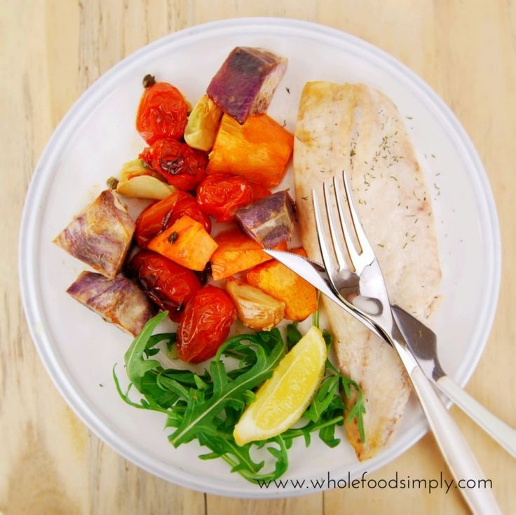 All in one fish and chips fastpaleo primal and paleo for All fish diet