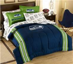 Best Seattle Seahawks Bedroom Images - Trends Home 2017 - lico.us