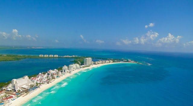 Deine Seele und Du ... Dr. Gabriella Kortsch: Wie Cilantro in Cancun, weiche Kontaktlinsen in Mi...