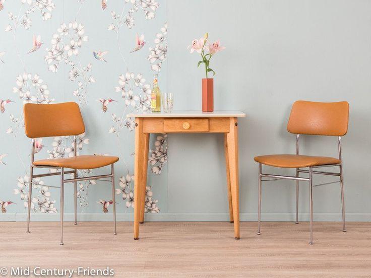 best 20+ kleiner küchentisch ideas on pinterest | studio ... - Küche Tisch