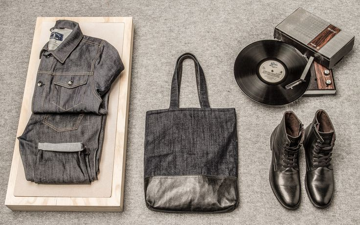 Susan bag available online at http://ervinlatimer.com/product/susan-tote-bag