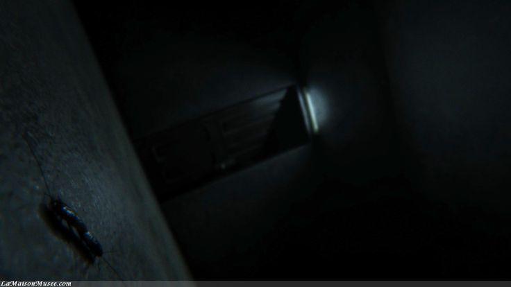 [Aperçu et Demo] P.T. - L'horreur Silent Hill signée Hideo Kojima (PS4) More here! http://lamaisonmusee.com/
