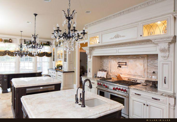 15 best 1223 Oxford Lane Naperville Luxury Custom Estate Home For ...