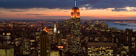 new york vacation hotel rooms
