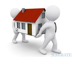 Low Budget Movers And Packers In Bur Dubai 050 1485 212