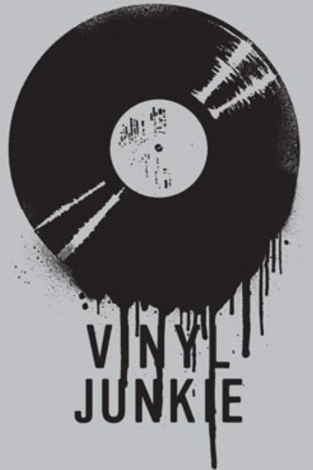 17 best images about vinyl on pinterest vinyls dj party for House music records
