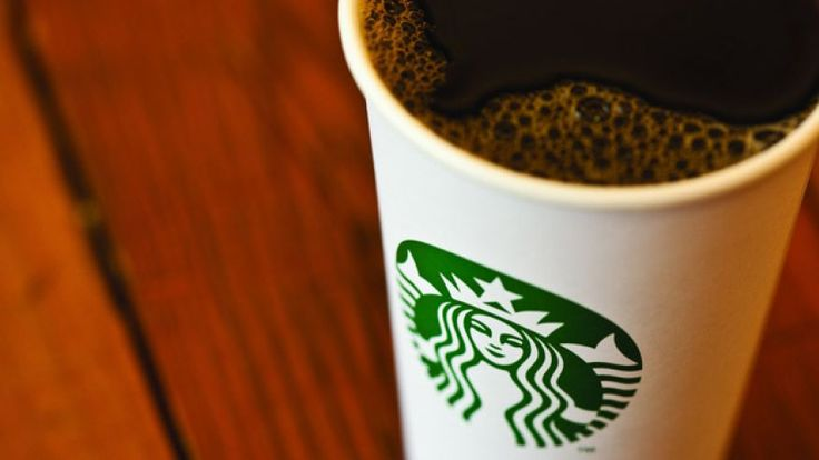 Alert: Starbucks Hikes Up Price of Small and Large Coffees