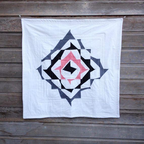 252 best littlefieldbirch images on pinterest black for Minimalist gifts for housewarming