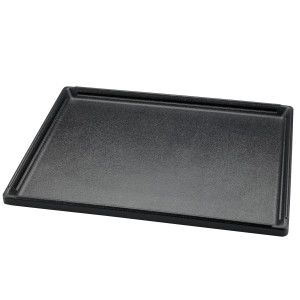 Midwest Crate Replacement Pan | Covers & Floor Pans | PetSmart