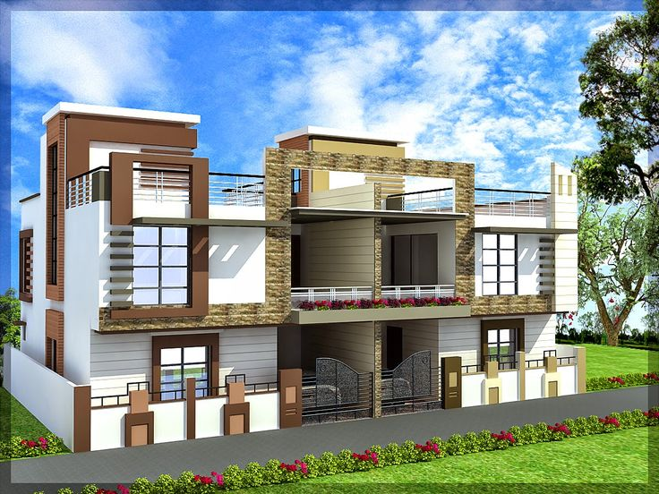 For Sale - Duplex House Eastern province, Dammam Find out at www.baitey.com