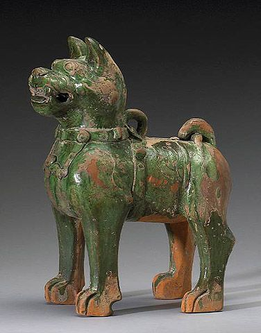 43 Best Chinese Han Dynasty Ceramics Images On Pinterest Terracotta Ancient China And Chinese Art