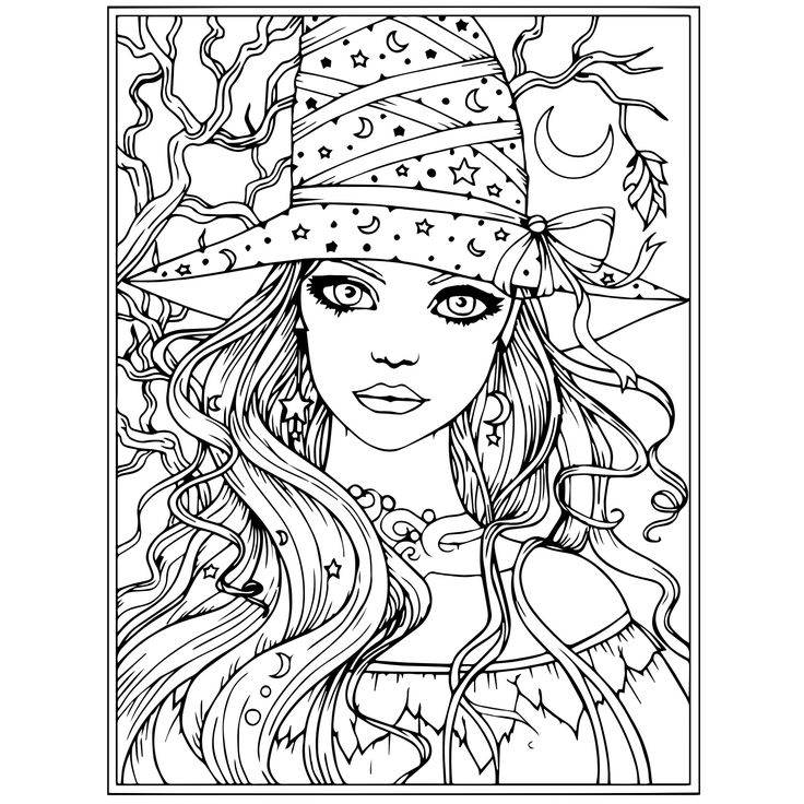 Pin By Debra Saldana On Printable Coloring Sheets (With