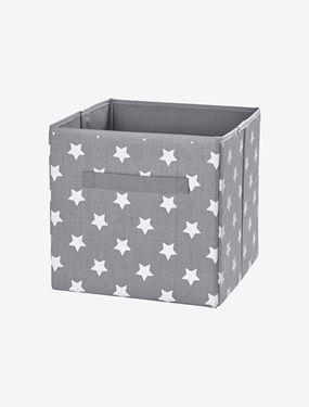 Storage box  - vertbaudet enfant