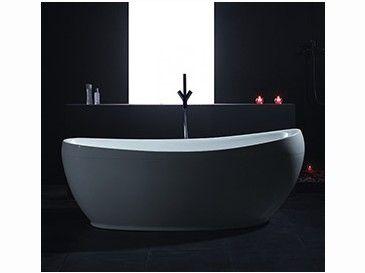 Bella Freestanding Bath