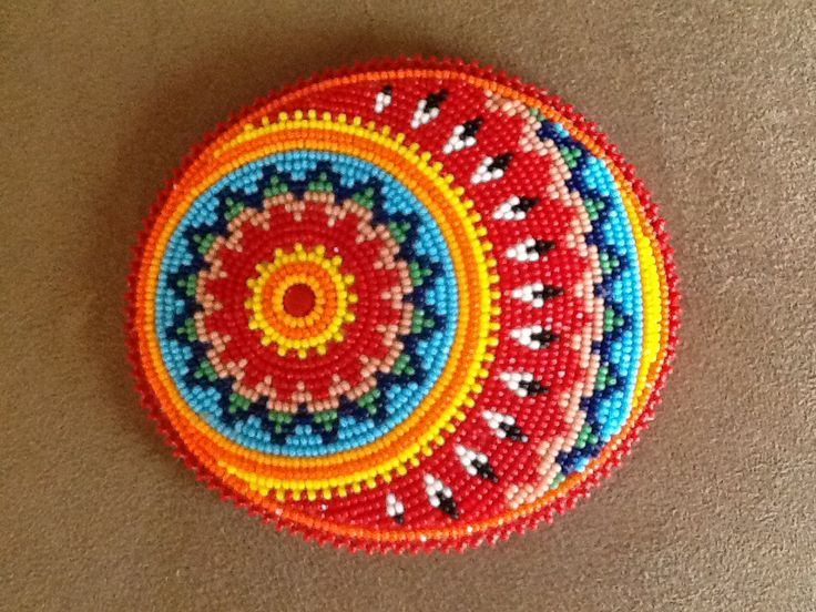 Regret, but Native american beaded rosettes strips headbands labour. You