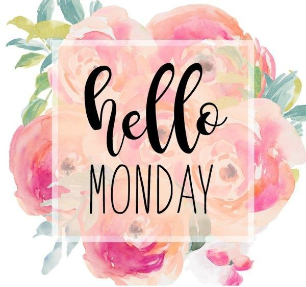 Looking For For Images For Good Morning For Him Check This Out For Unique Good Morning For Him Inspirati Happy Monday Quotes Hello Monday Monday Morning Quotes