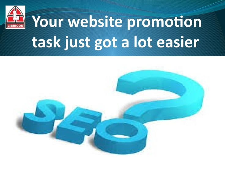 Your website promotion task just got a lot easier  SEO Expert in Pune are specialized techniques used to optimize your web site, to be Search engine friendly and increase your chances of placing well in searches.