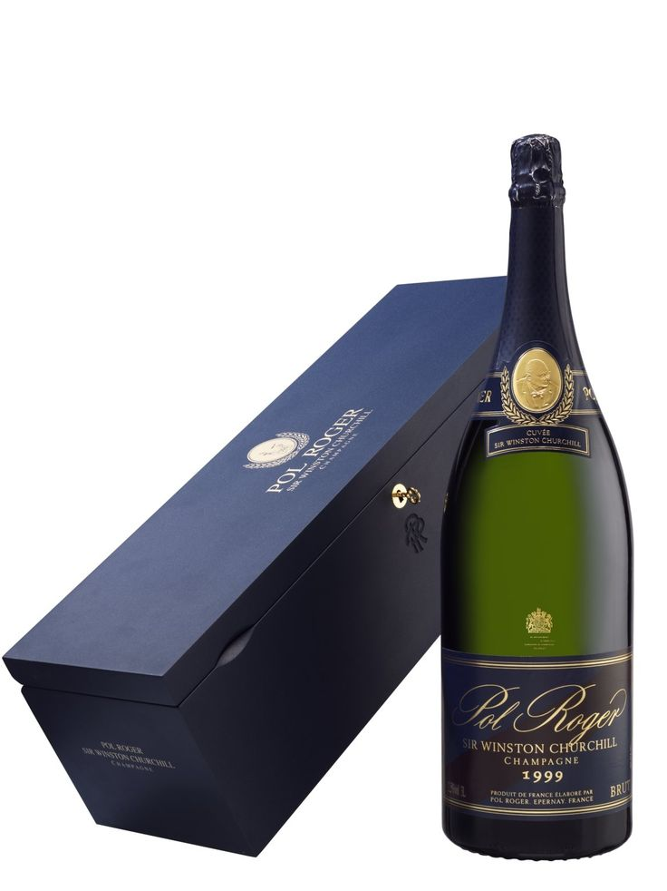 The 10 Most Expensive Champagne Bottles On The Planet Expensive Champagne Champagne Bottles Champagne Brands