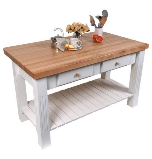 1000 images about home ideas on pinterest stone accent kitchen island tables island and dining table combo