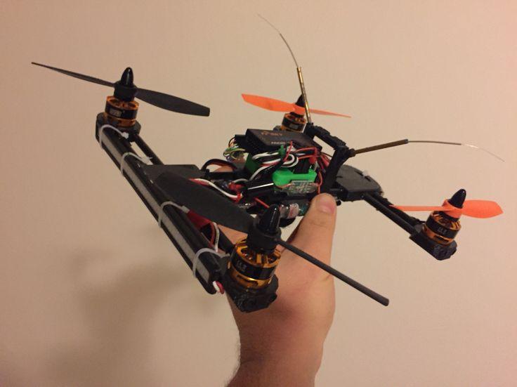 PMk-250/002 back