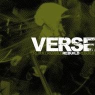 Verse - Rebuild