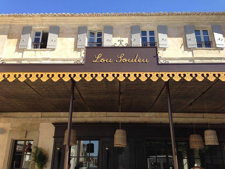 le-bistrot-de-maillane---lou-souleu---restaurant---bosc-architectes-design-decoration-interieur-saint-remy-de-provence--(35)