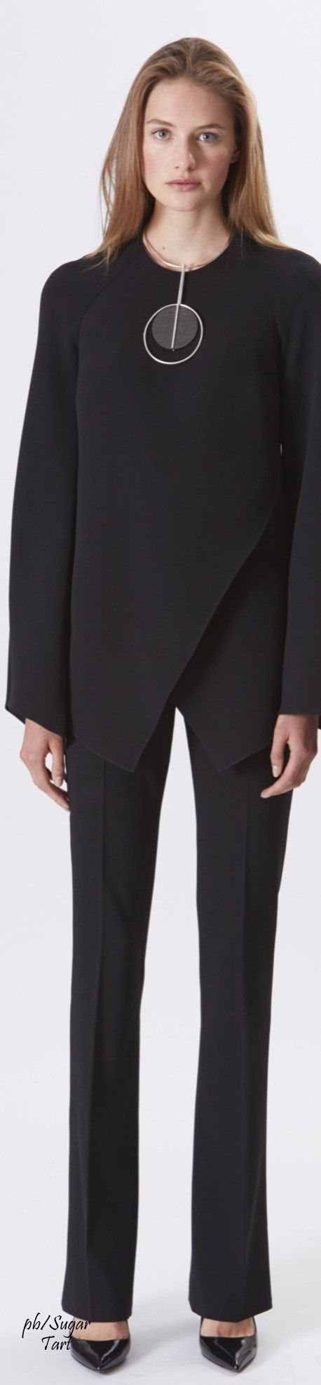 *****Ralph Lauren Resort 2016