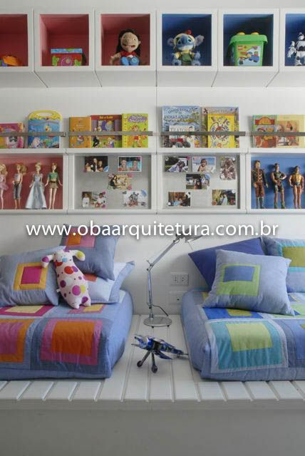 www.obaarquitetura.com.br