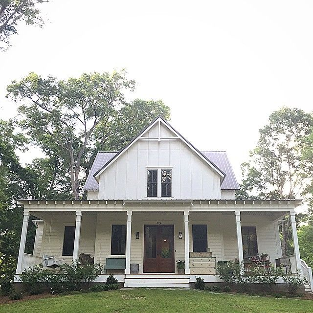 305 Best Images About House Plans On Pinterest House