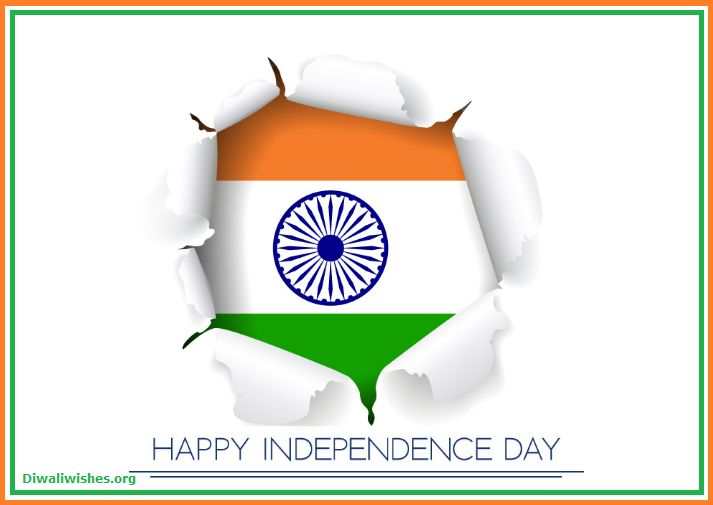 Independence Day Images 2016 ~ Diwali Wishes, Diwali Wishes 2016, Diwali Quotes, Diwali SMS, Diwali Greetings