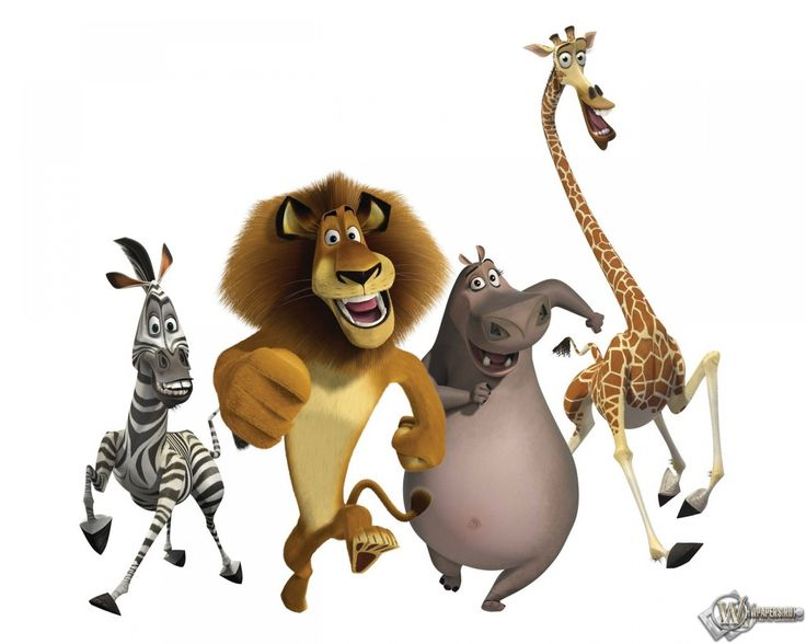 madagascar movie | Index of /img/1600x1280/4/1/2