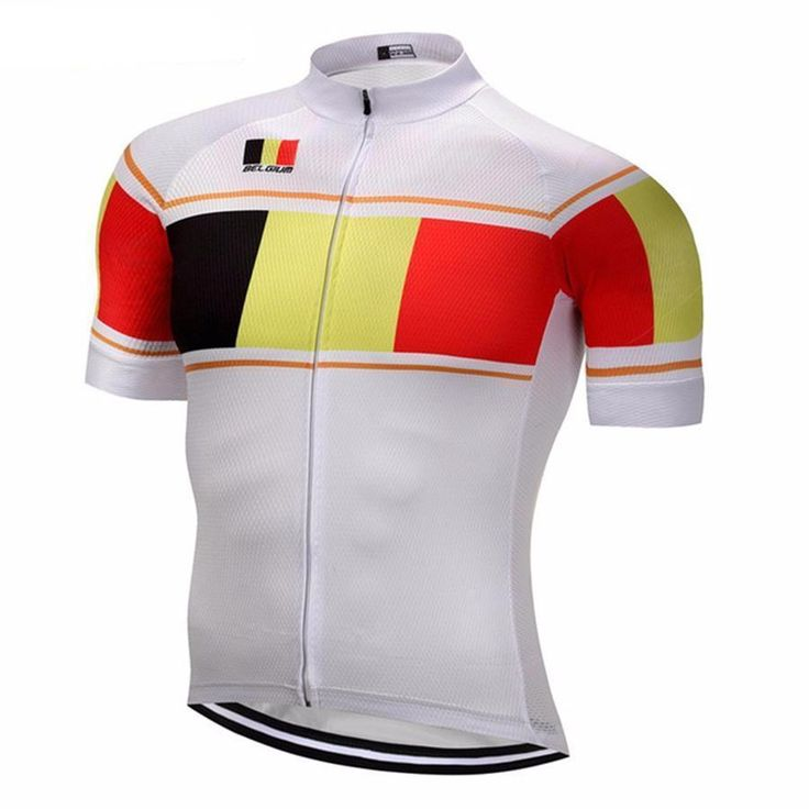 Belgium National Pro Cycling Jersey [70% Discounts] – Online Cycling Gear
