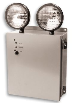 A Huge Lighting Range Which Includes Spotlights Downlights Ceiling Wall Flush Emergency Lightingkitchens And Bathroomsthe