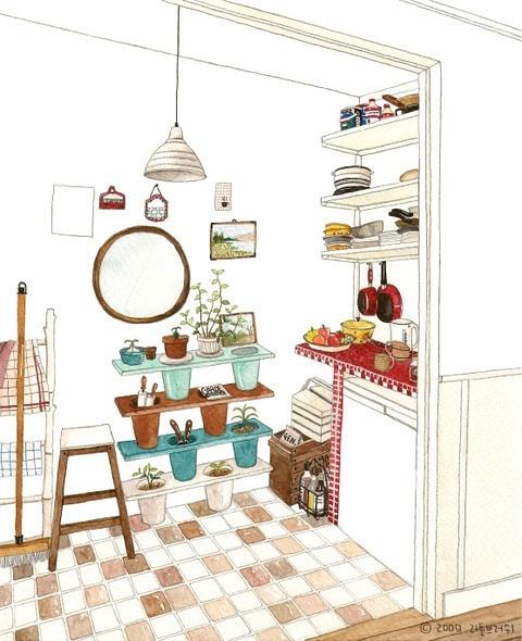Freelance Kitchen Designer Interior Entrancing Decorating Inspiration