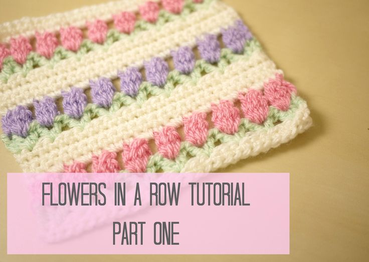 diagrams stitch crochet diagrams crochet stitches free crochet crochet ...