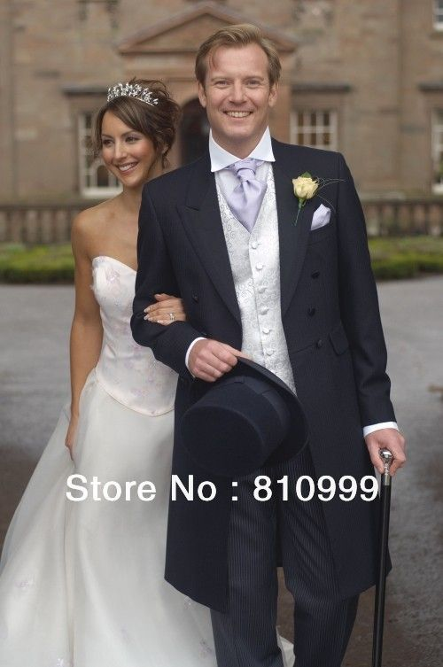 MS015 Newest Handsome Custom-made Design indian wedding suits pictures for men 2013 $119.99