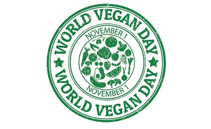 World-Vegan-Day-2013-lrg