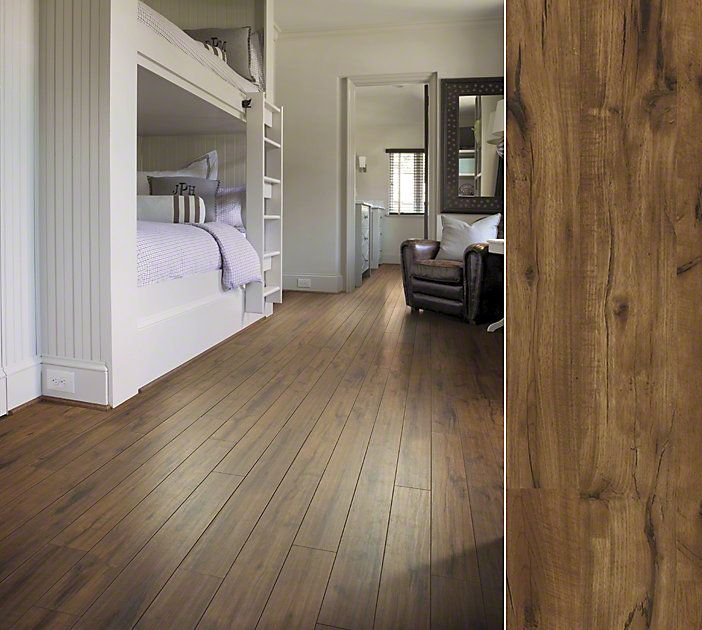 ravishing most popular laminate flooring. Shaw laminate in a gorgeuos hand hewn visual  Style Timberline color Trailing Road 32 best Laminate images on Pinterest Wood