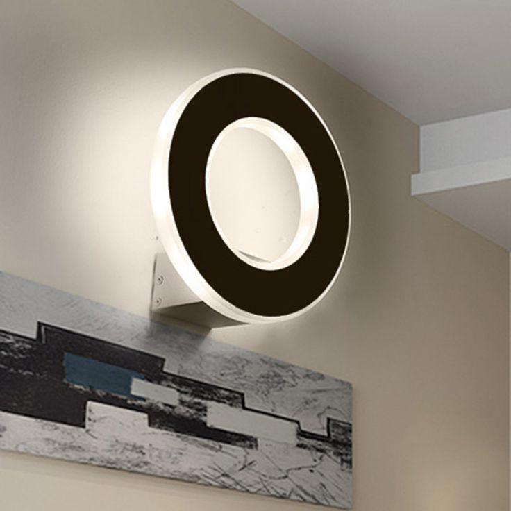 Best 25 Led bathroom lights ideas on Pinterest Mirror with led