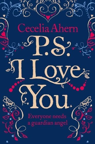 PS, I Love You by Cecelia Ahern, http://www.amazon.co.uk/dp/B002SZAU1Y/ref=cm_sw_r_pi_dp_RlU-qb0N3JMZ5