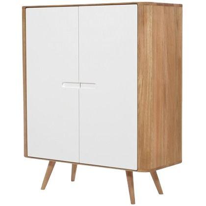 Studio Copenhagen cupboard