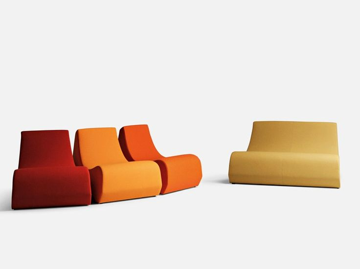 74 best F Sofa images on Pinterest Sofas, Sofa design and Sofa - designer moebel weiss baxter