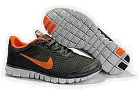 Chaussures Nike Free 3.0 V2 Femme ID 0018